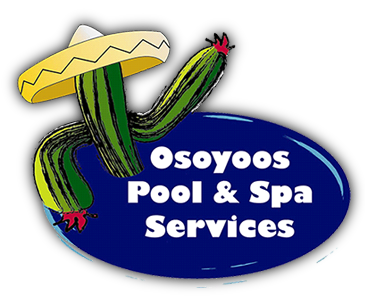Osoyoos Pool and Spa Services